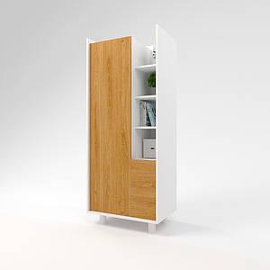 Шкаф Mini с ящиками WASKO 30101