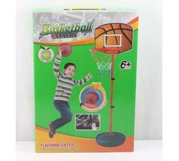 Баскетбол 1513 Т (6) в коробке