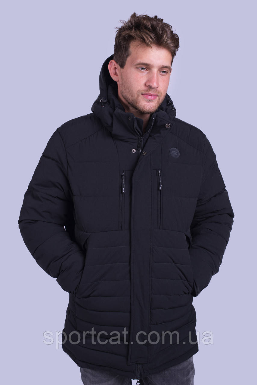 Мужская куртка Avecs Р. 50 52