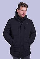 Мужская куртка Avecs Р. 50 52, фото 1