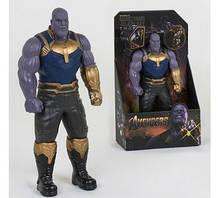Герой Танос 32 см, в коробке