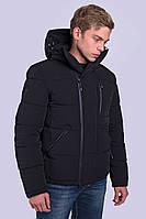 Мужская куртка Avecs Р. 50
