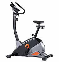 Велотренажер Vigor 6001B + сертификат на 300 грн в подарок (код 137-689233)