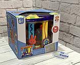 Логическая игра от BIAI  в коробке 8725, фото 2