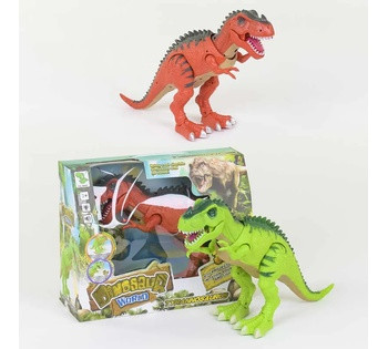 Динозавр 1010