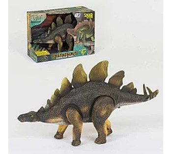 Динозавр WS5355