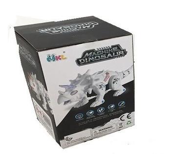 Динозавр 3112 (60/2) в коробке