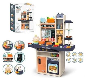 Детская игровая кухня Modern Kitchen