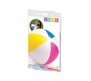 Надувной мяч Intex 59030, 61 cм