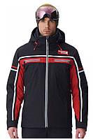 Мужская горнолыжная куртка Running River 46 48 50 52, фото 1