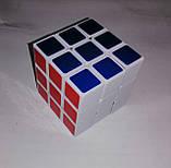 Кубик Рубика 132-5 D, фото 2