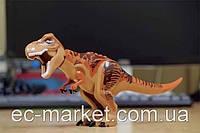 "Конструктор LELE 79151-2 ""Тираннозавр Рекс"