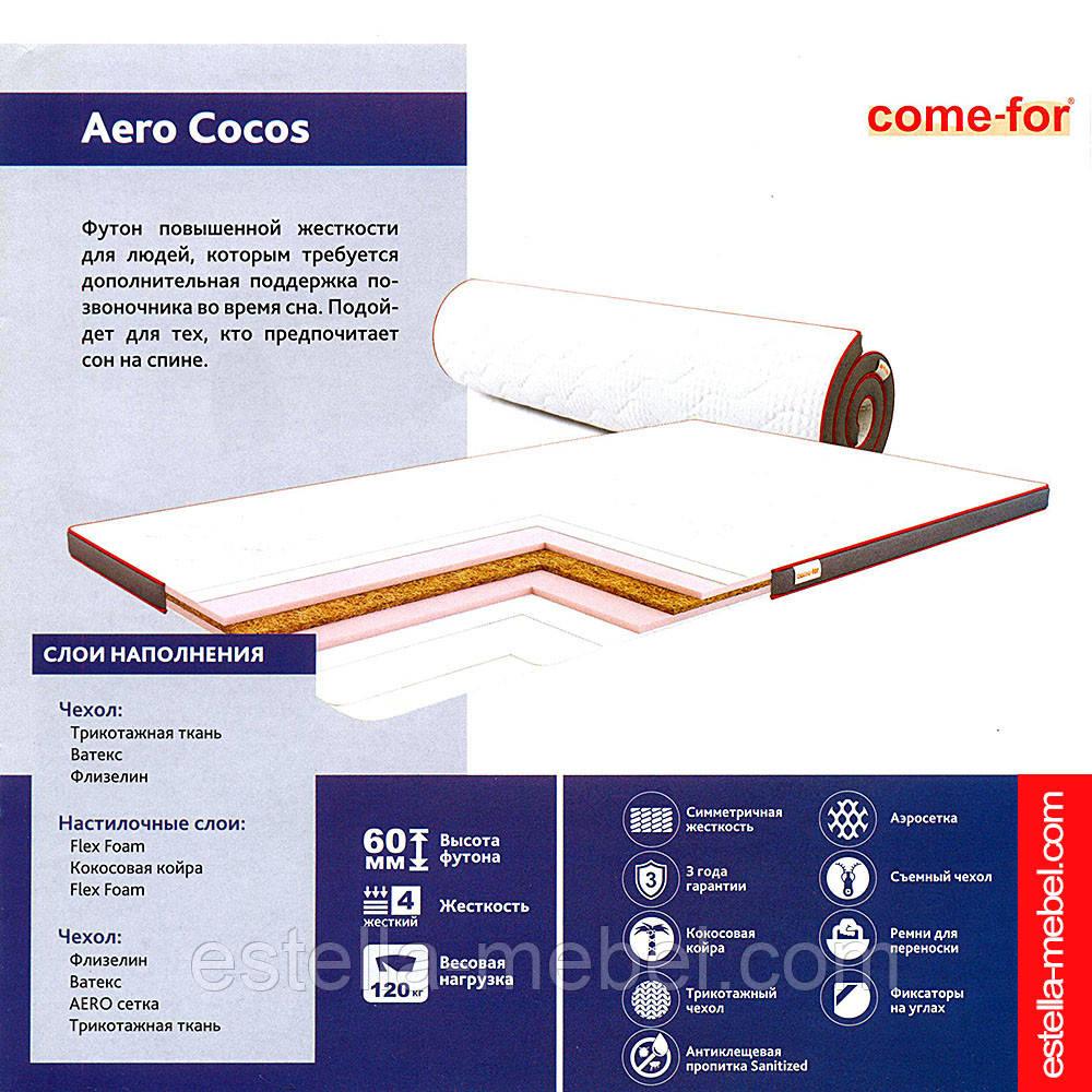 Aero Cocos
