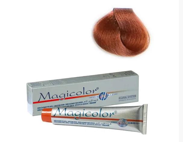 Крем-краска для волос  Kleral   KS 88.43 Magicolor   100 мл
