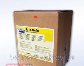 Альгинат без канцерогена Alja-Safe®, 22.7 кг