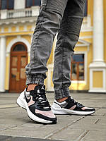 Мужские летние Кроссовки Nike Jordan Air Zoom 85 (реплика)