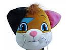 М'яка іграшка КОПИЦЯ Лампо 44 Коти, 00074-1, фото 3