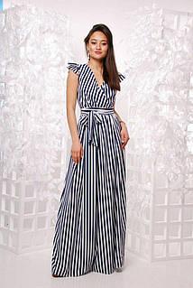 Женское платье Зарина