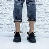 Женские стильные кроссовки DiOr !, фото 4