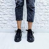Женские стильные кроссовки DiOr !, фото 5