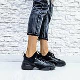 Женские стильные кроссовки DiOr !, фото 6