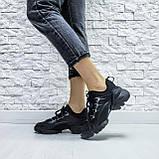 Женские стильные кроссовки DiOr !, фото 7