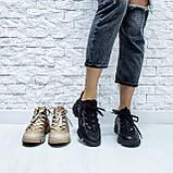 Женские стильные кроссовки DiOr !, фото 8