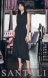 Женское роскошное  платье 3718, фото 6