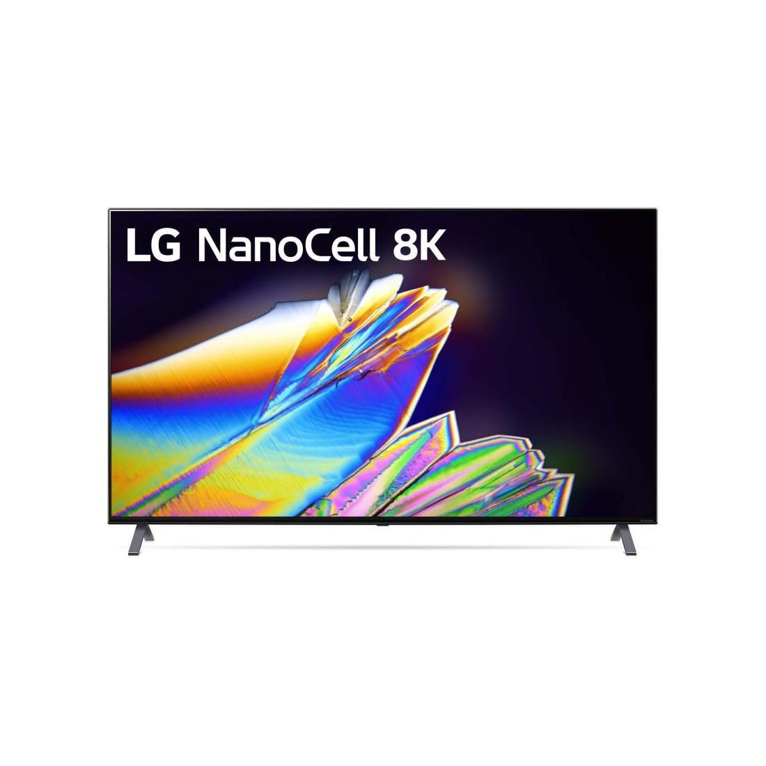 Телевізор LG 65NANO953