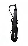 Гофре выпрямитель для волос Pro Mozer MZ-7725, фото 2