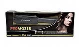 Гофре выпрямитель для волос Pro Mozer MZ-7725, фото 3