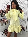 Женское платье Регина, фото 3