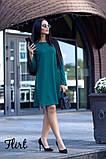 Женское стильное платьеЧайка, фото 9
