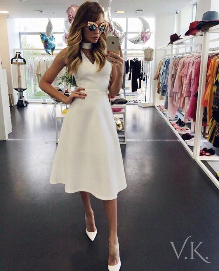 Женское невероятное красивое платье Н-514