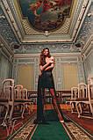 Женское красивое платье : Н-510, фото 6