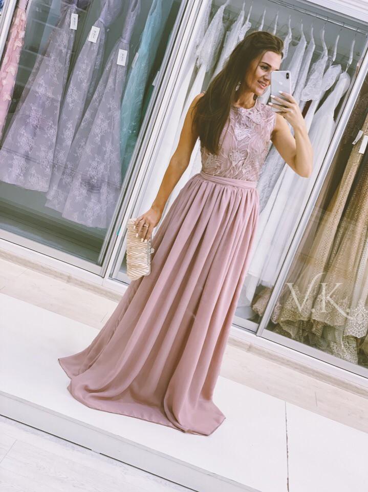 Женское красивое платье  Н-251