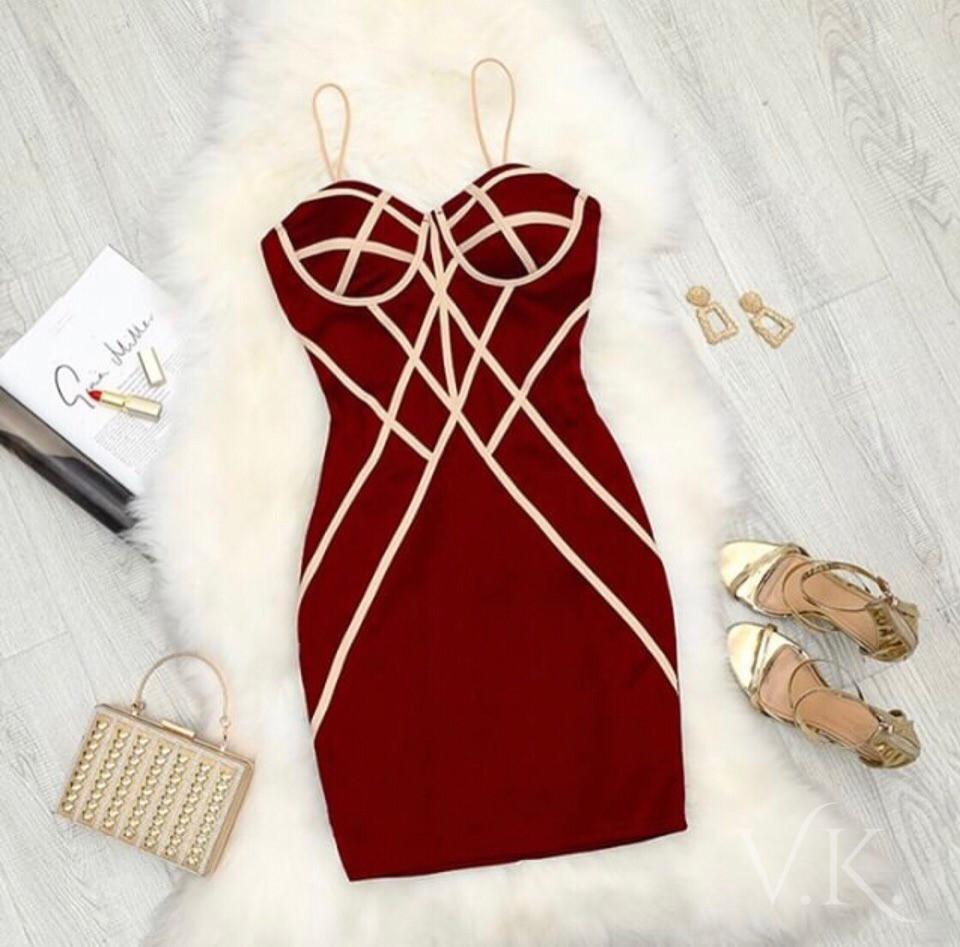 Женское роскошное  платье Н-545