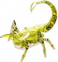 Наноробот Hexbug Scorpion (409-6592)