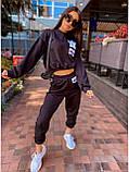 Женский яркий мега/классный и стильный sport костюмчик, фото 4