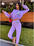 Женский яркий мега/классный и стильный sport костюмчик, фото 6