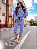 Женский яркий мега/классный и стильный sport костюмчик, фото 7