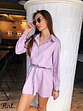 Женское красивое стильное  платье «Парма», фото 4