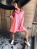 Женское красивое стильное  платье «Парма», фото 9