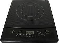 Настольная индукционная плита Unold 973-5532