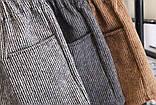 Жіночі літні шорти з кишенями, фото 5