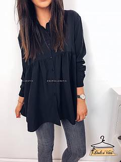 Женская модная рубашка 0003