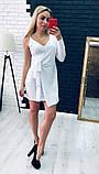 Оригинальное женское платье, фото 3