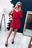 Оригинальное женское платье, фото 5