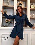 Модное нежное женское платье «Бруклин», фото 8
