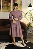 Женское стильное яркое платье  Дайкири, фото 2
